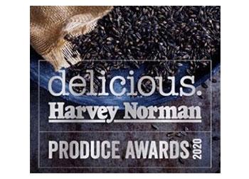 Harvey Norman Produce Awards 2019
